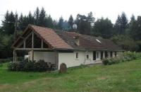 2 bedroom Detached home for sale in Limousin, Creuse...