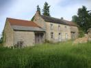 house for sale in Le Grand-Bourg, Creuse...