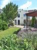4 bed property in La Souterraine, Creuse...