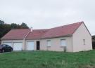 4 bed house in St-Étienne-de-Fursac...