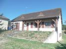 Bungalow for sale in St-Sulpice-les-Feuilles...