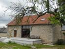 6 bed property in Guéret, Creuse, Limousin