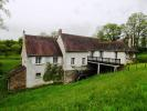 Centre Mill for sale