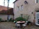 Character Property for sale in Limousin, Creuse, Crozant