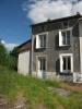 Bessines-sur-Gartempe property