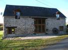 house for sale in La Souterraine, Creuse...