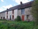Detached property in La Souterraine, Creuse...