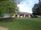 Nexon house for sale