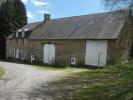 Village House in Bénévent-l`Abbaye...