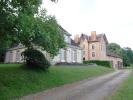 8 bedroom home in Limoges, Haute-Vienne...