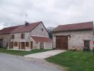 semi detached property for sale in St-Amand-Magnazeix...