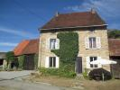 4 bed Detached home for sale in La Souterraine, Creuse...