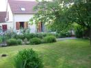 3 bedroom Detached home for sale in St-Sulpice-les-Feuilles...
