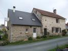 5 bed home for sale in St-Agnant-de-Versillat...