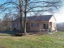 4 bedroom home for sale in St-Maurice-la-Souterraine, Creuse, Limousin