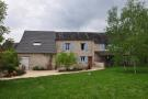Longere for sale in St-Sulpice-les-Feuilles...
