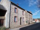 1 bed house in Le Grand-Bourg, Creuse...