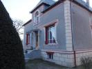 3 bed home in St-Sulpice-les-Feuilles...
