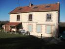 4 bed property in Bénévent-l`Abbaye...