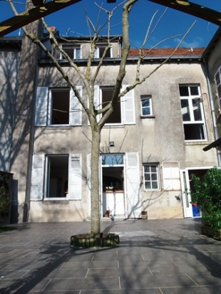 Town House for sale in Limousin, Creuse...