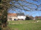 property for sale in Fursac, Creuse, France