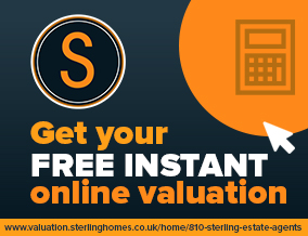 Get brand editions for Sterling Estate Agents, Kings Langley, Abbots Langley & Watford