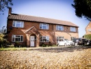 Toms Lane Detached house for sale