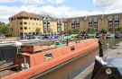 Penthouse for sale in Stephensons Wharf...