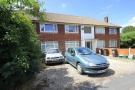 Flat for sale in High Road, Watford...