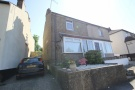 Primrose Hill semi detached house to rent