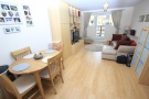 2 bed Apartment in Ovaltine Court...