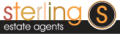 Sterling Estate Agents, Kings Langley, Abbots Langley & Watford