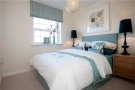 2 bedroom new Apartment in Heanor Road, Ilkeston...