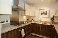2 bed new Apartment in Diglis Dock Road...