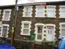 Photo of Phillip Street, Graig, Pontypridd