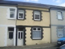 3 bedroom Terraced home to rent in Crawshay St, Ynysybwl...