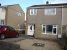 3 bedroom semi detached home for sale in St Annes Drive...