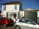 4 bedroom Detached house for sale in Heol Groeswen...