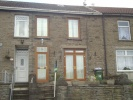 3 bedroom Terraced home for sale in Cilfynydd Road...