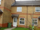 2 bedroom Terraced house to rent in Cwrt Y Garth...