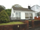 2 bedroom Semi-Detached Bungalow in Moorland Heights...