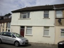 2 bed Flat to rent in Ynyshir Road, Ynyshir...