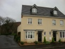 4 bed semi detached property for sale in Pen Parc View, Abercynon