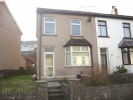 4 bedroom End of Terrace property in Mikado Street, Tonypandy