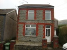 3 bedroom semi detached home for sale in Oakland Terrace...
