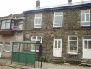 Rhondda Hotel Terraced property to rent