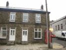 3 bedroom End of Terrace house to rent in Rhondda Hotel...