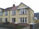 3 bedroom semi detached property in Lon Heulog, Hawthorn...