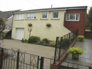 Detached Bungalow in Rock Terrace, Ynysybwl...