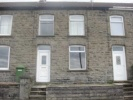 3 bed Terraced property in Howell St, Cilfynydd...